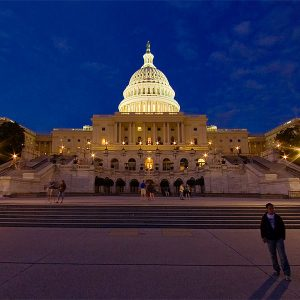 US Capitol Virtual Tour