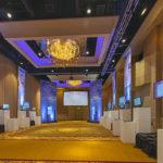 Healthgrades HealthShare Symposium Tour