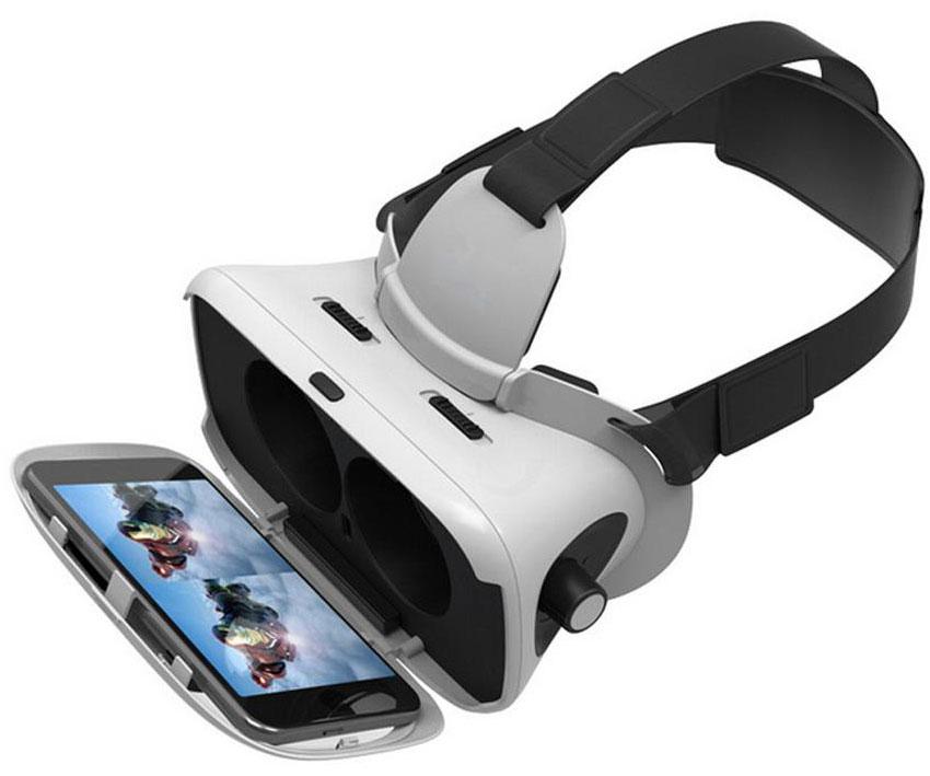 VR-Headset-Content-Creator