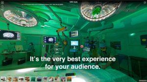 What makes a great virtual tour?